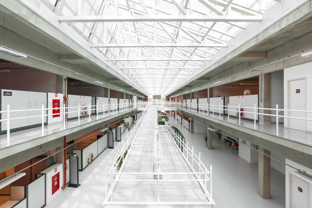 f-monteiro-fotografia-de-arquitetura-8.jpg