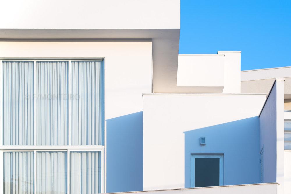 f-monteiro-fotografia-de-arquitetura-16.jpg