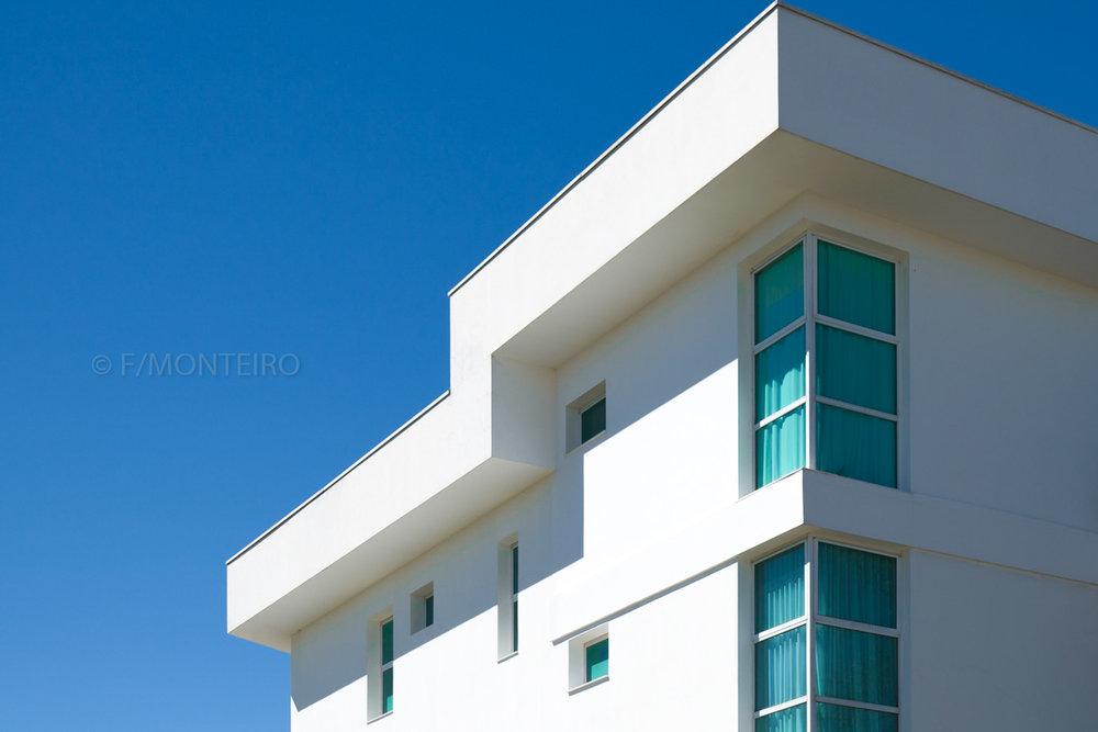 f-monteiro-fotografia-de-arquitetura-17.jpg