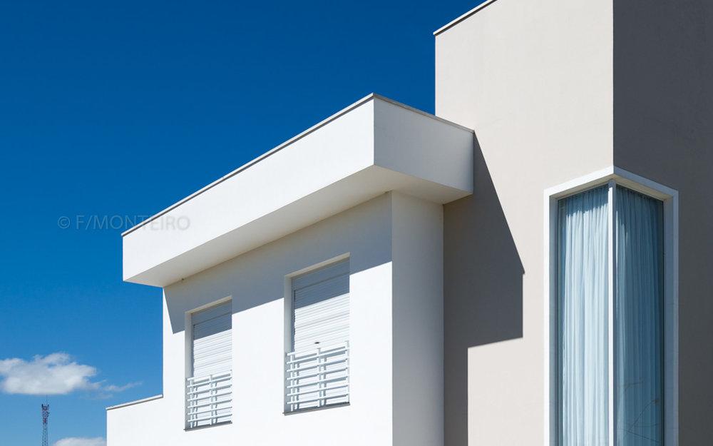 f-monteiro-fotografia-de-arquitetura-18.jpg