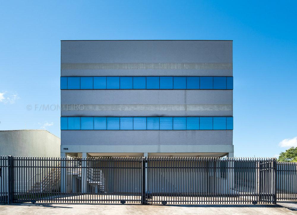 f-monteiro-fotografia-de-arquitetura-19.jpg