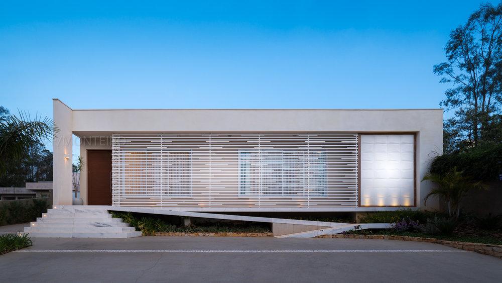 f-monteiro-fotografia-de-arquitetura-22.jpg