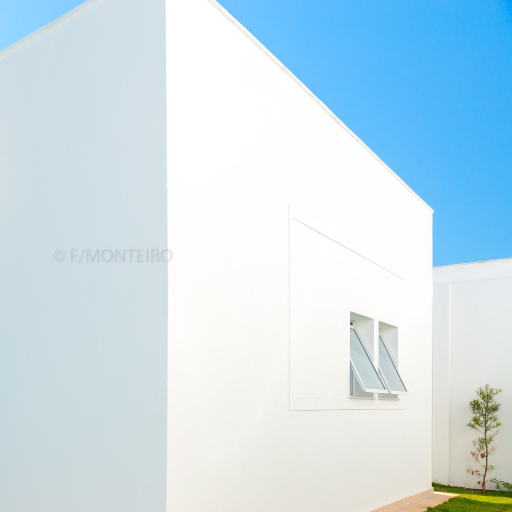 f-monteiro-fotografia-de-arquitetura-33.jpg