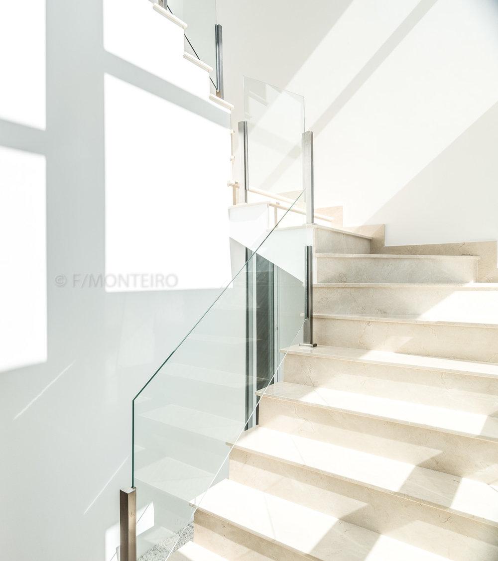 f-monteiro-fotografia-de-arquitetura-34.jpg