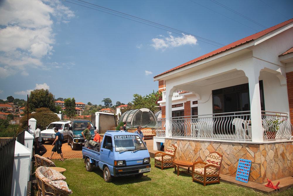 Africa 4 [Jinja_Kampala] 018.jpg