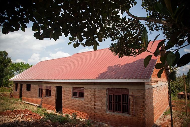 kampala-clinic.jpg