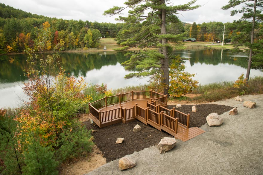 gallery-weddings-lake-overlook.jpg
