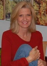 Karen Kohtz bio image.jpg