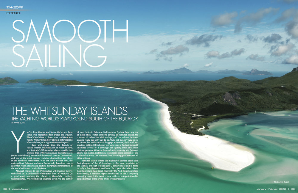 2012_01-02_Whitsunday_page1spread.jpg