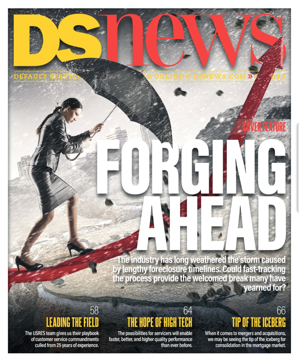 DS News_July 2017_cover.png
