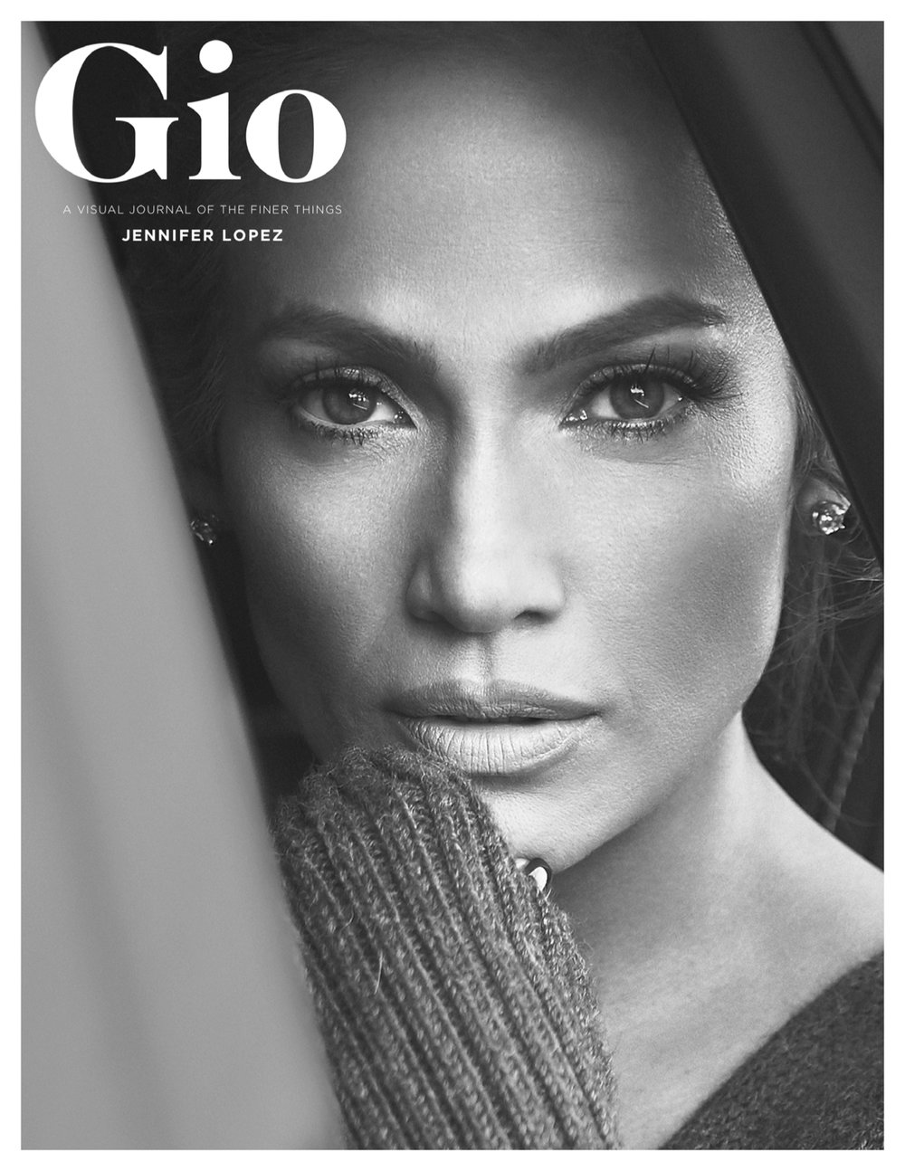 GIO-Issue3-JLo-Cover.jpg