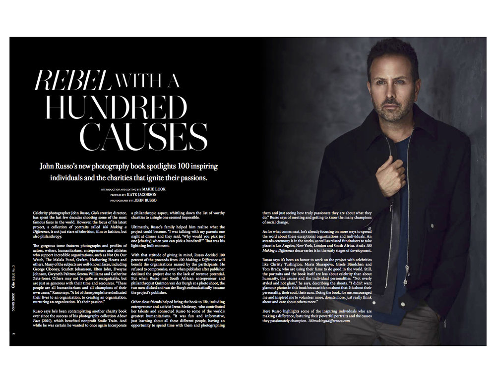 Gio-Issue3-Rebel-100-Causes-Spread1.jpg