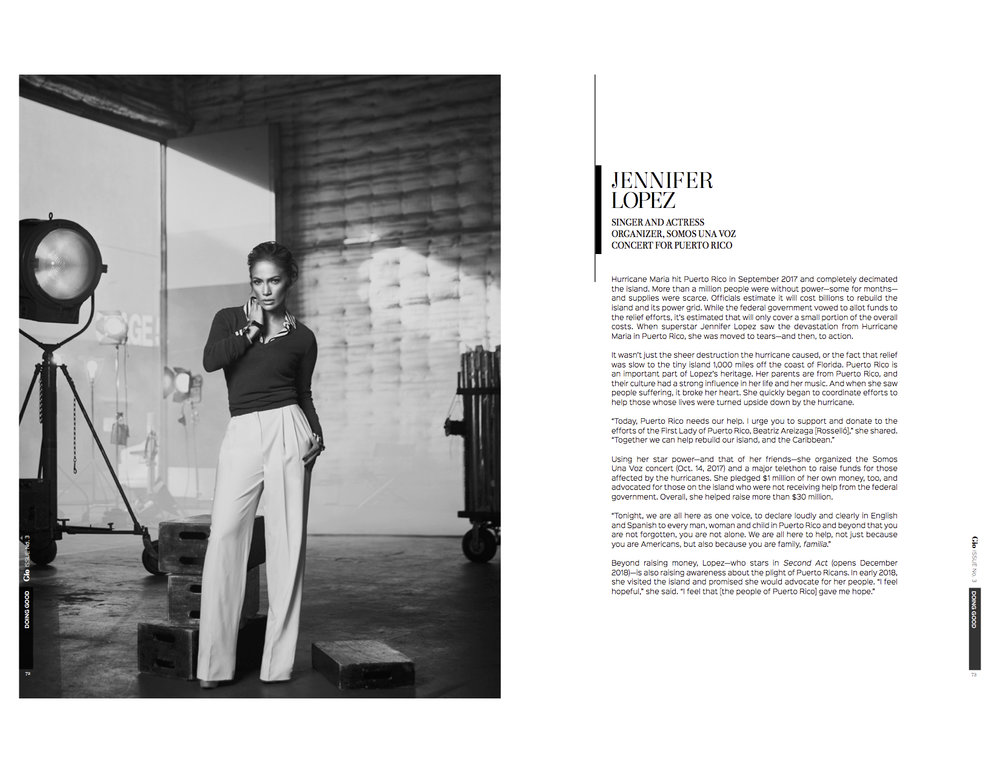 Gio-Issue3-Rebel-100-Causes-Spread2.jpg