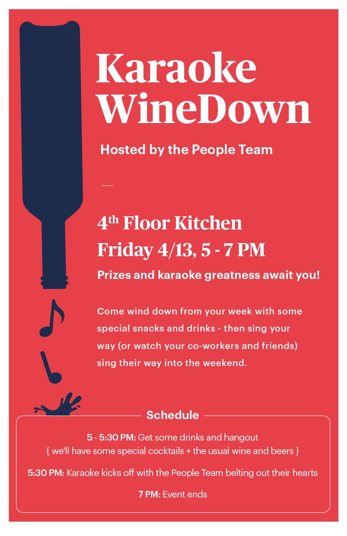 winedown_flyer_v5-03.jpg