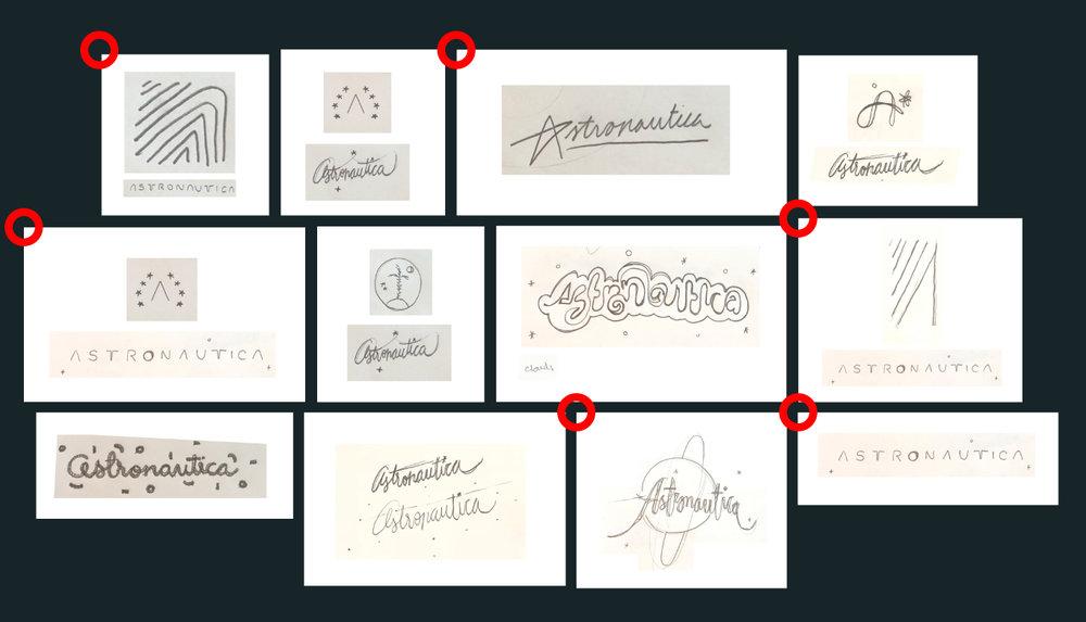 Astronautica_identity_sketches.jpg
