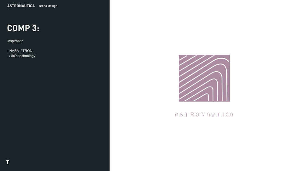 Astronautica_Identity_02_identity.005.jpeg