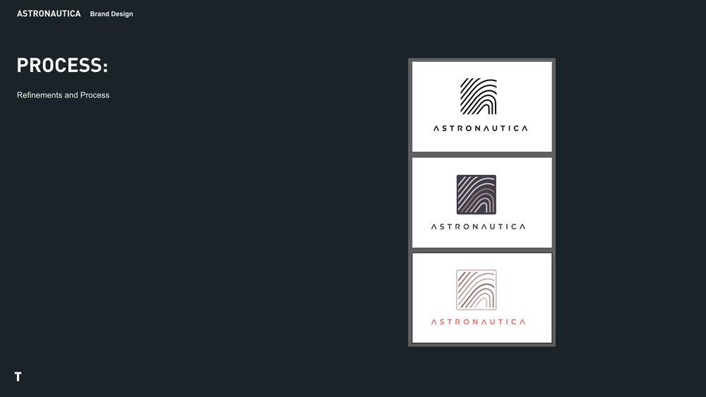 Astronautica_Identity_02_identity.008.jpeg