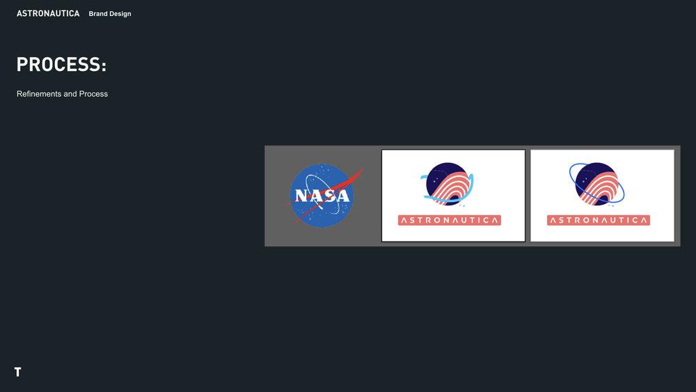Astronautica_Identity_02_identity.010.jpeg