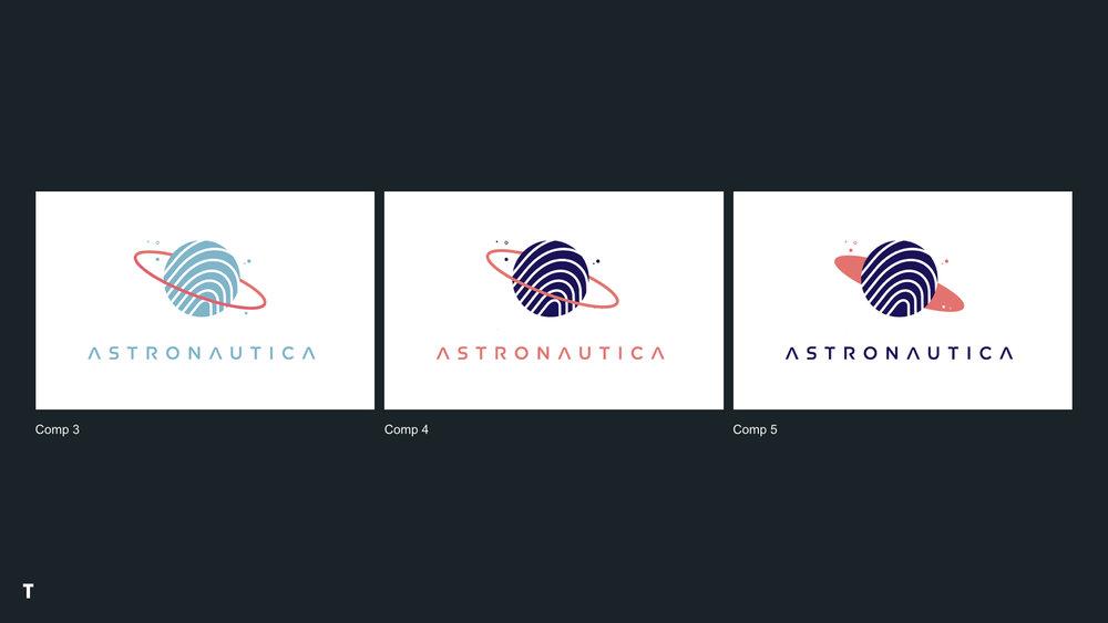 Astronautica_Identity_02_identity.013.jpeg