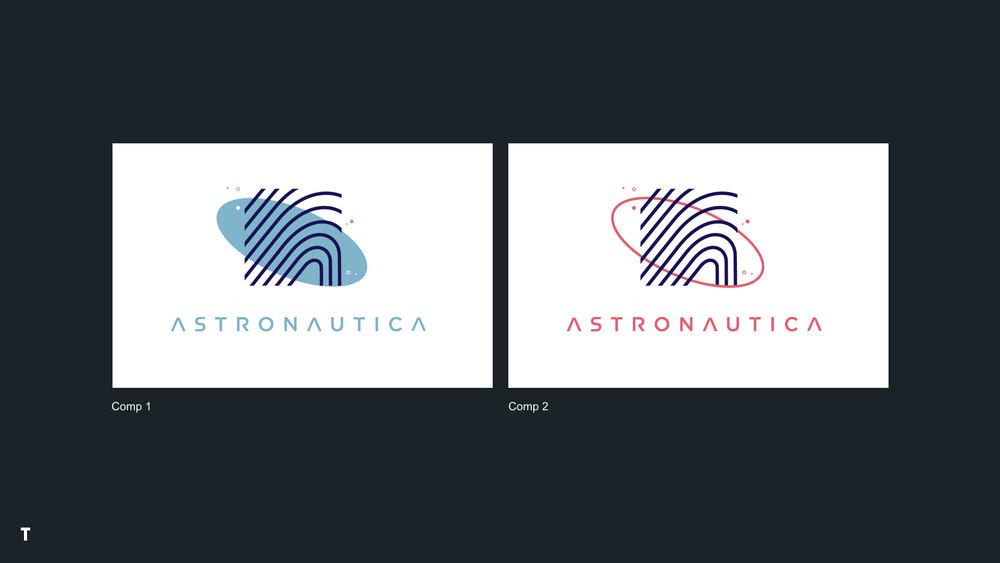Astronautica_Identity_02_identity.012.jpeg