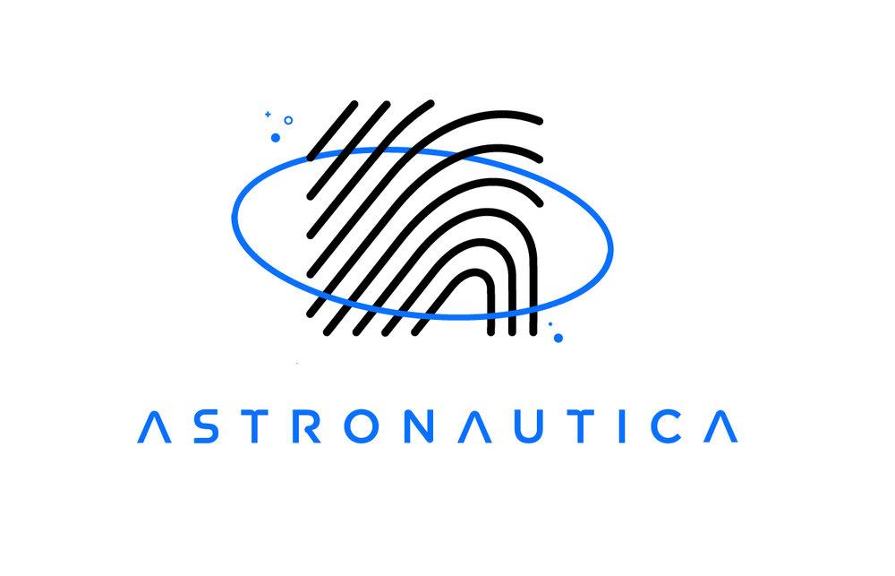 astronautica_identity.jpg