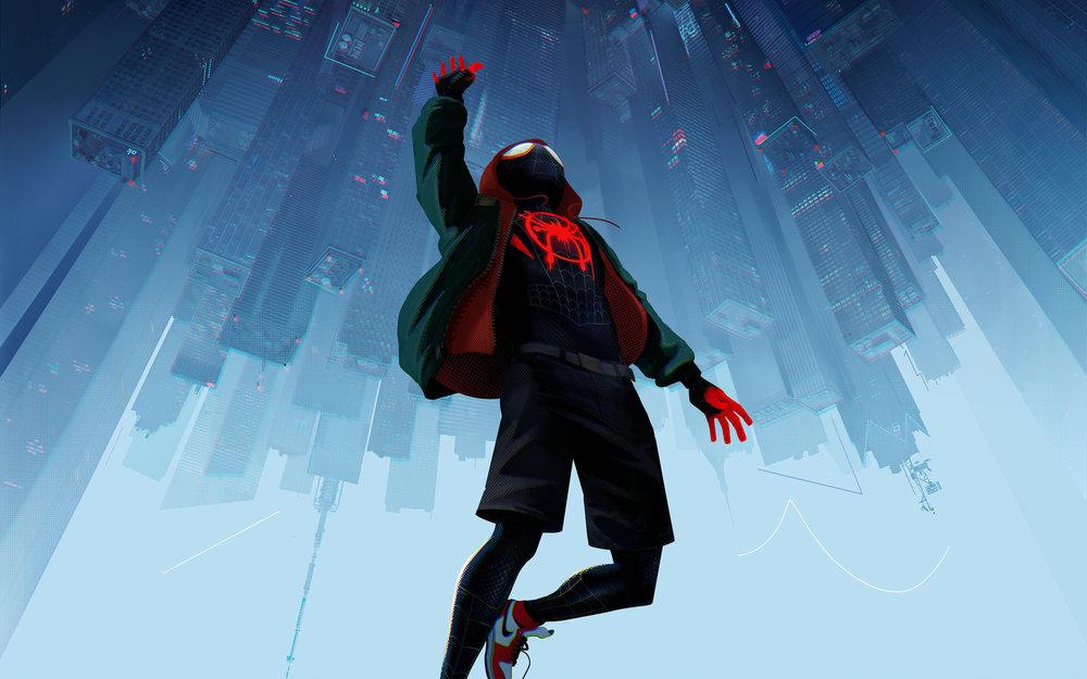 spider_man_into_the_spider_verse-wide.jpg