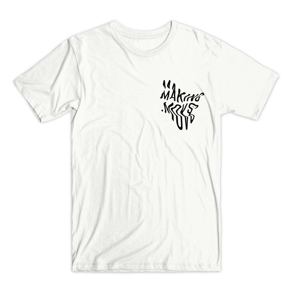 Shirtfront_v1_white.jpg