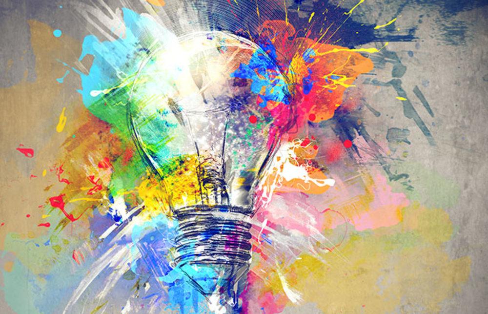 creativityintheworkplace.jpg
