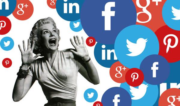 Social-Media-Marketing-Strategy-PBC.jpg