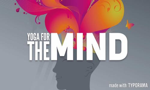 debbie bridge yoga for the mind 500px.png