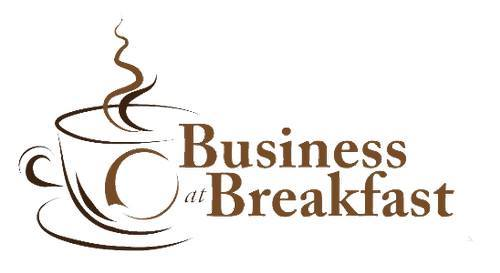 Business-at-Breakfast-logo.jpg