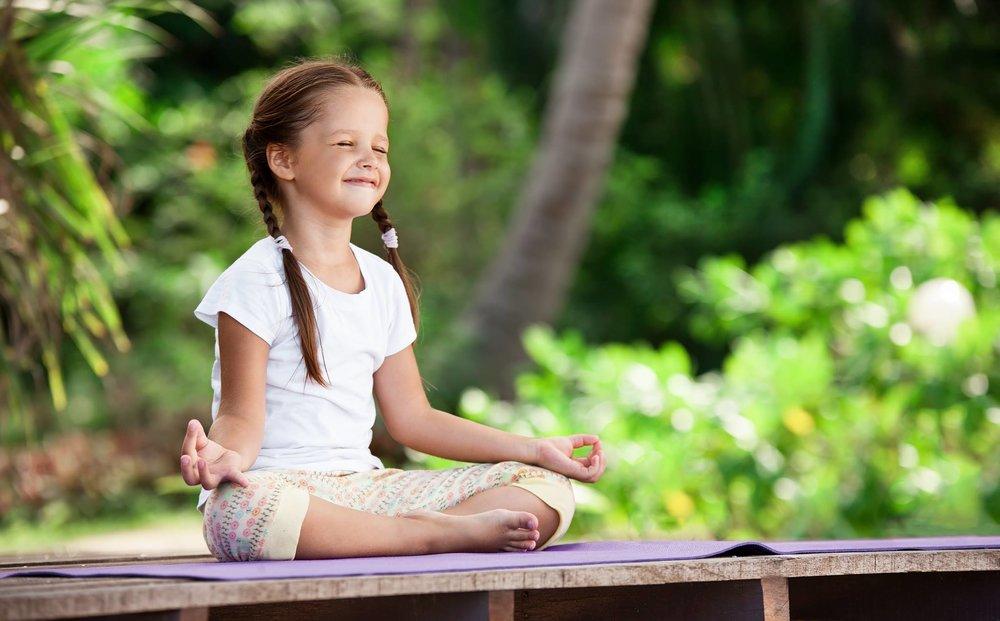 kids meditation workshop.jpg