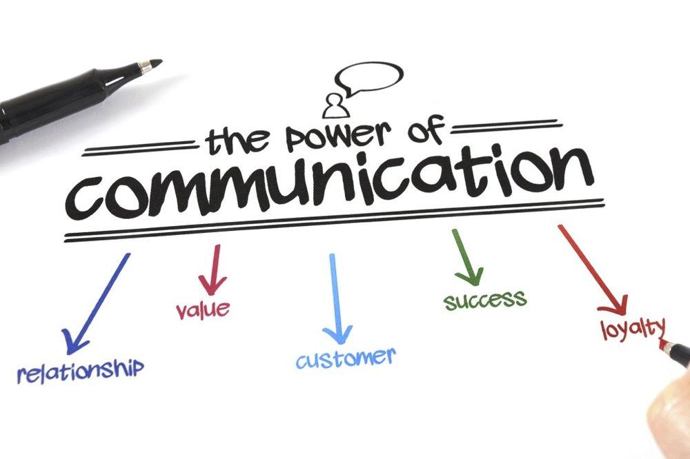 Effective-Communication-for-Entrepreneurs.jpg