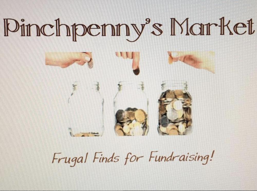 PinchPennysMarket-Logo.png