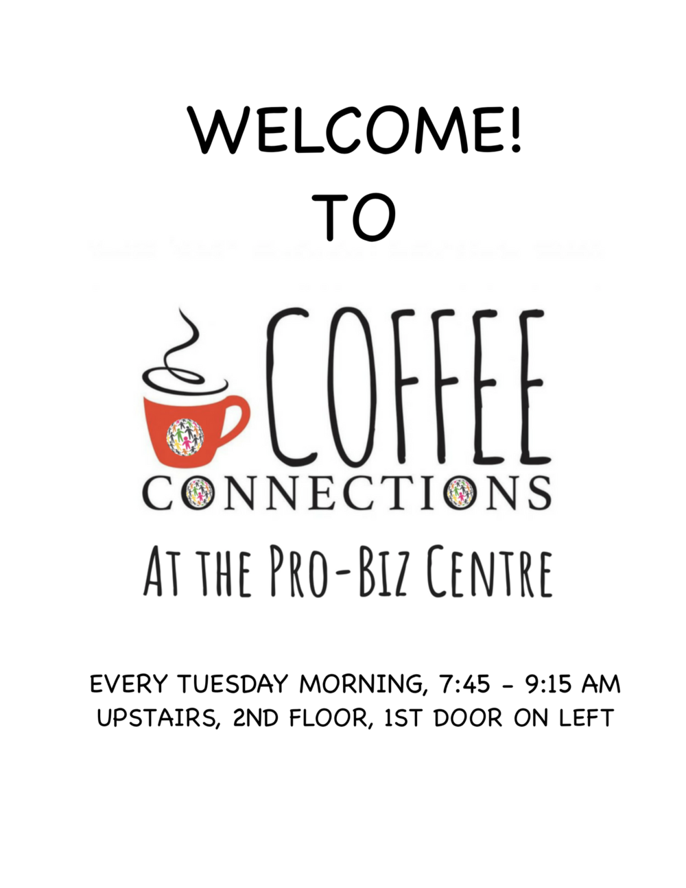 Welcome to CoffeeConnections.png
