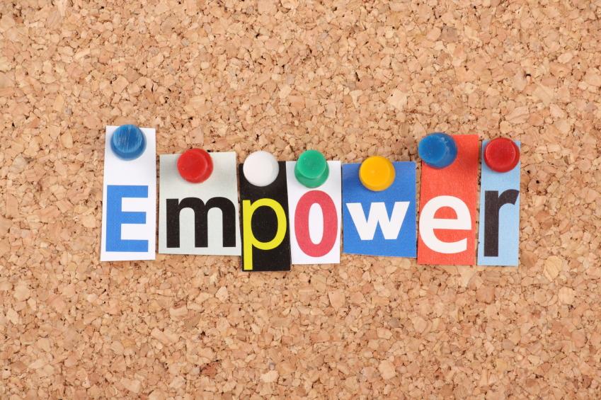 empowerevents.jpg