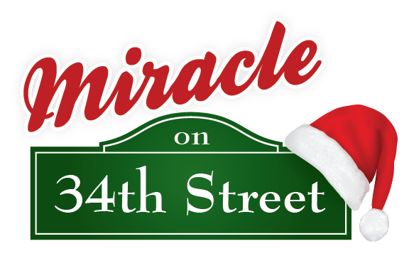 BB5-miracle.png