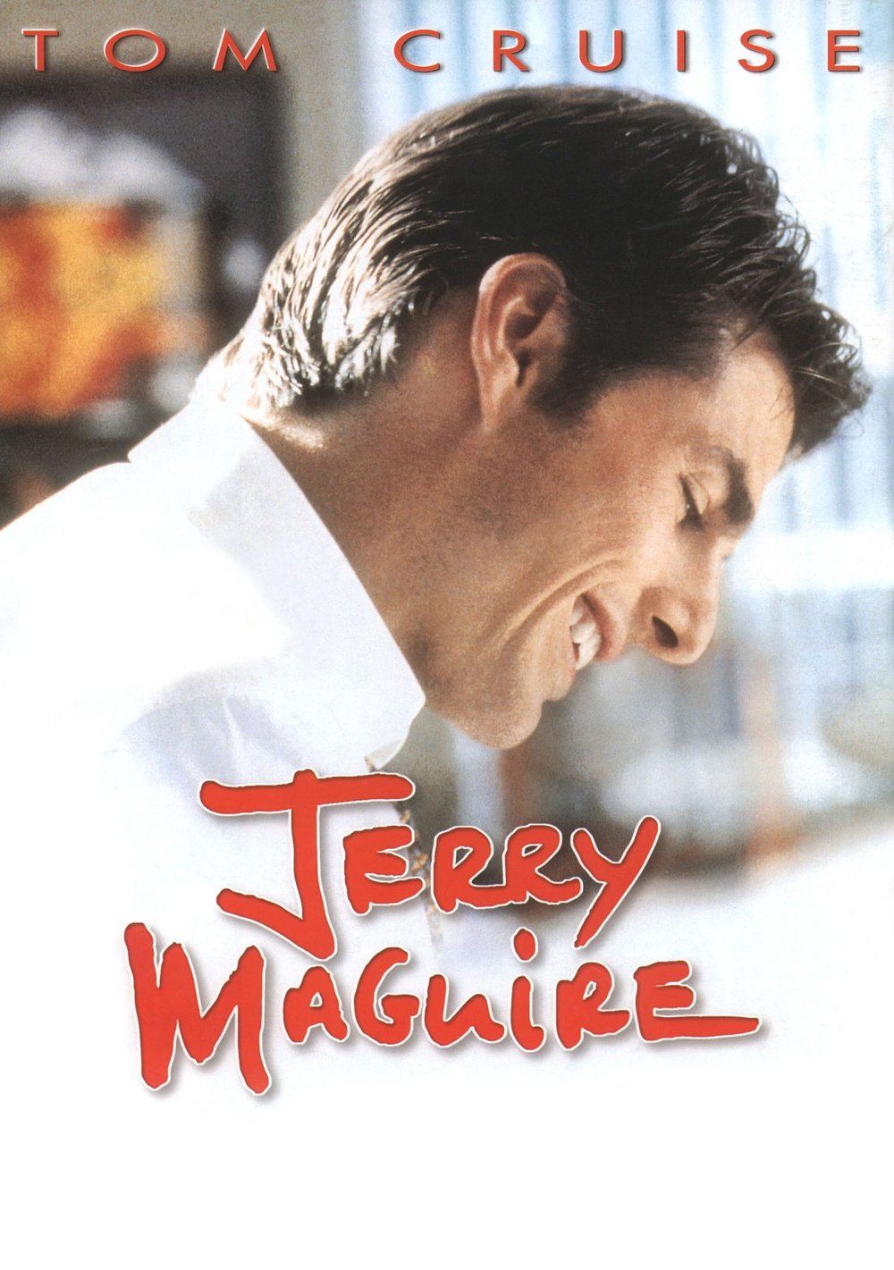 Jerry-Maguire.jpg