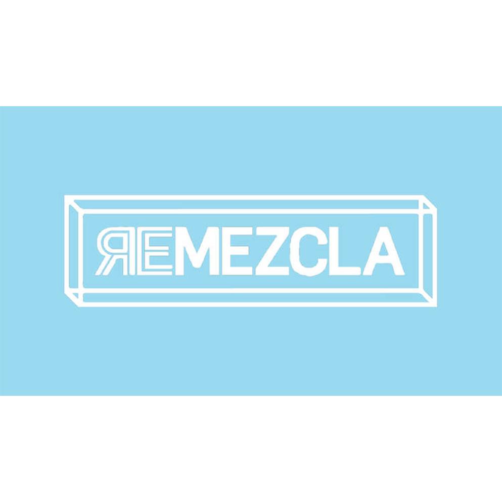 REMEZCLA.png