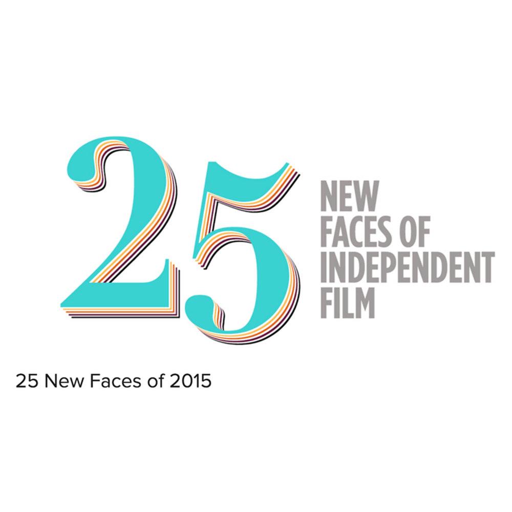 25-faces-moaph.jpg