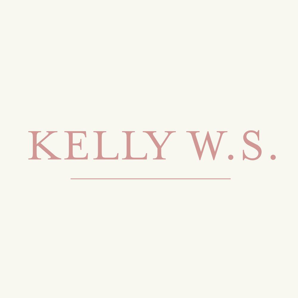 Kim WaggonerKelly WS.jpg