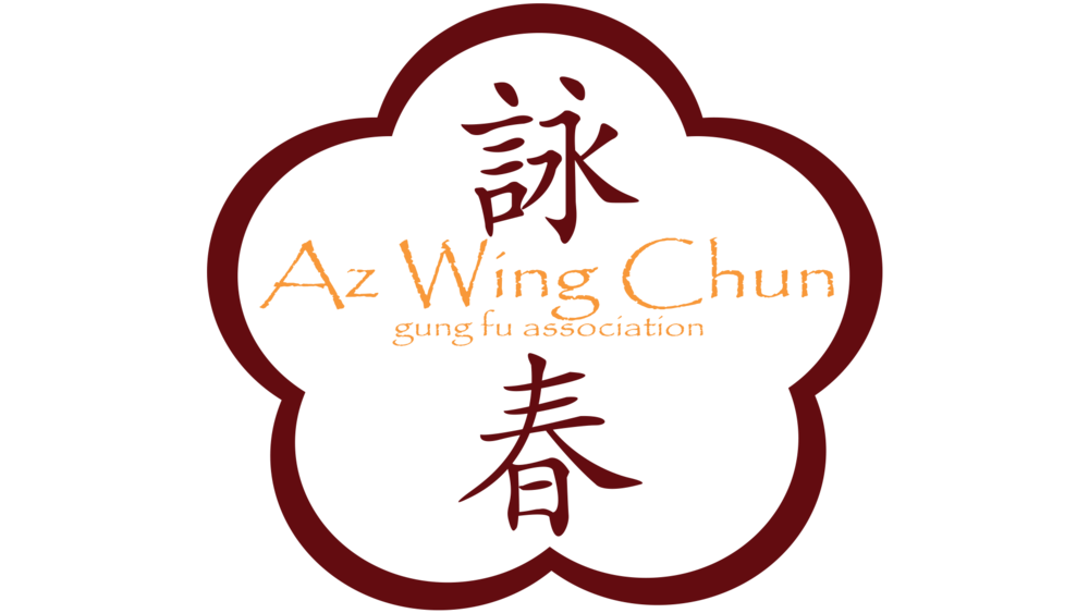 Home Az Wing Chun University
