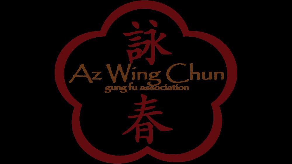 AZWC LOGO TRAN LARGE WEB.png