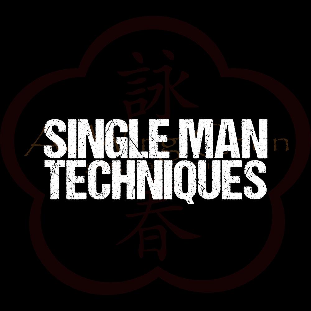 Single Man Techniques.png