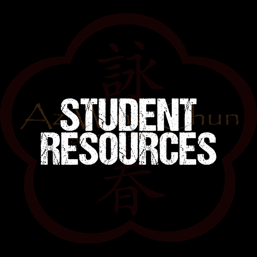 Student Resources.png