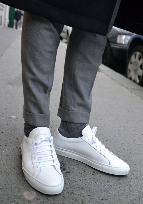 Lynch & Mason x Common Projects.jpg