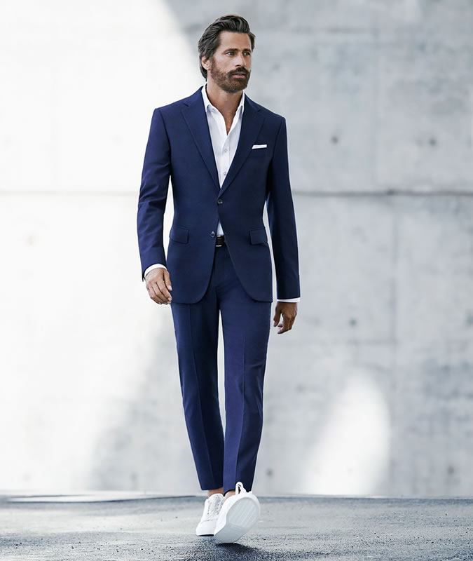 Lynch & Mason - Trainers x Suit.jpg