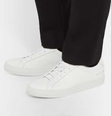 Common Projects x Lynch & Mason.jpg