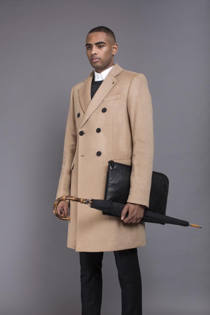 Lynch & Mason Royal Arch Camel Overcoat.jpg