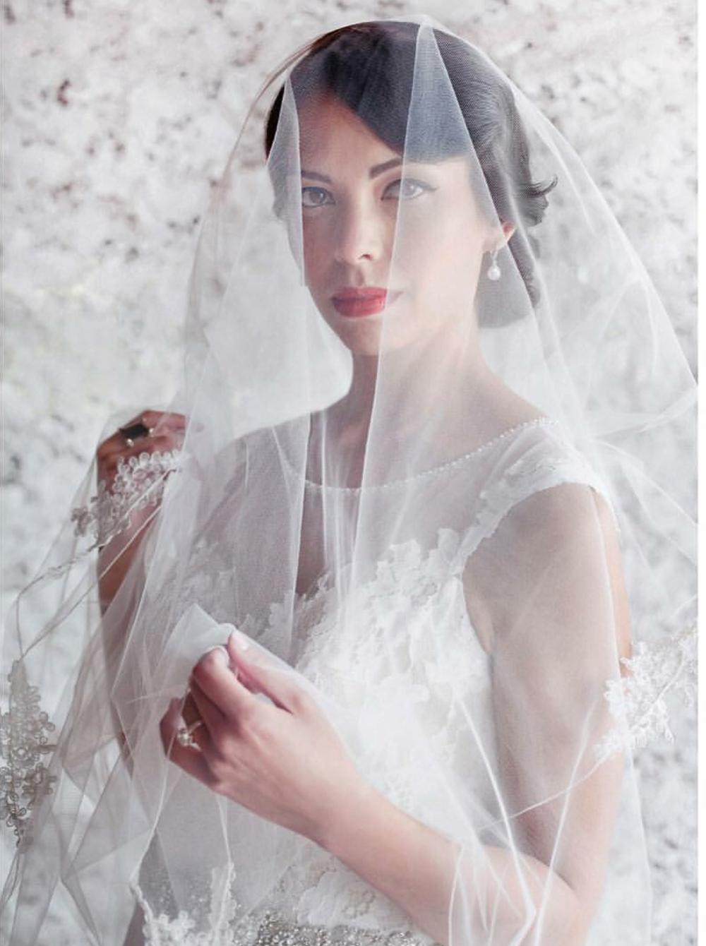 Sarah Pearl Studio | Tana Photography